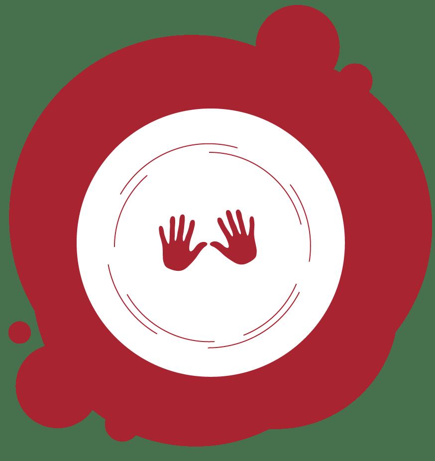 Massage Tui Na - Cabinet Jun Li - Bien-être traditionnel chinois